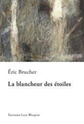 La blancheur des étoiles (Éric Brucher)