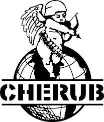 Cherub : série (Robert Muchamore)