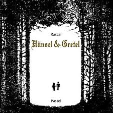 Hansel & Gretel (Rascal)