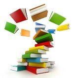 Comité de lecture pour Adultes