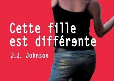 Cette fille est différente (J. J. Johnson)
