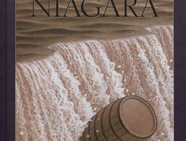 La reine du Niagara (Chris Van Allsburg)