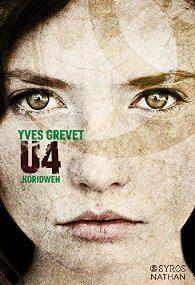 U4 : Koridwen (Yves Grevet)