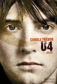 U4 : Jules (Carole Trebor)
