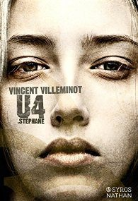 U4 : Stéphane (Vincent Villeminot)