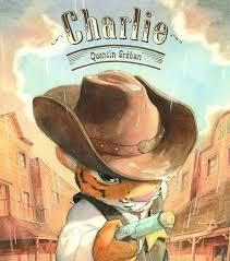 Charlie (Quentin Gréban)