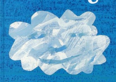 Petit nuage (Eric Carle)