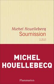 Soumission (Michel Houellebecq)