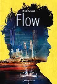 Flow (Mikaël Thévenot)