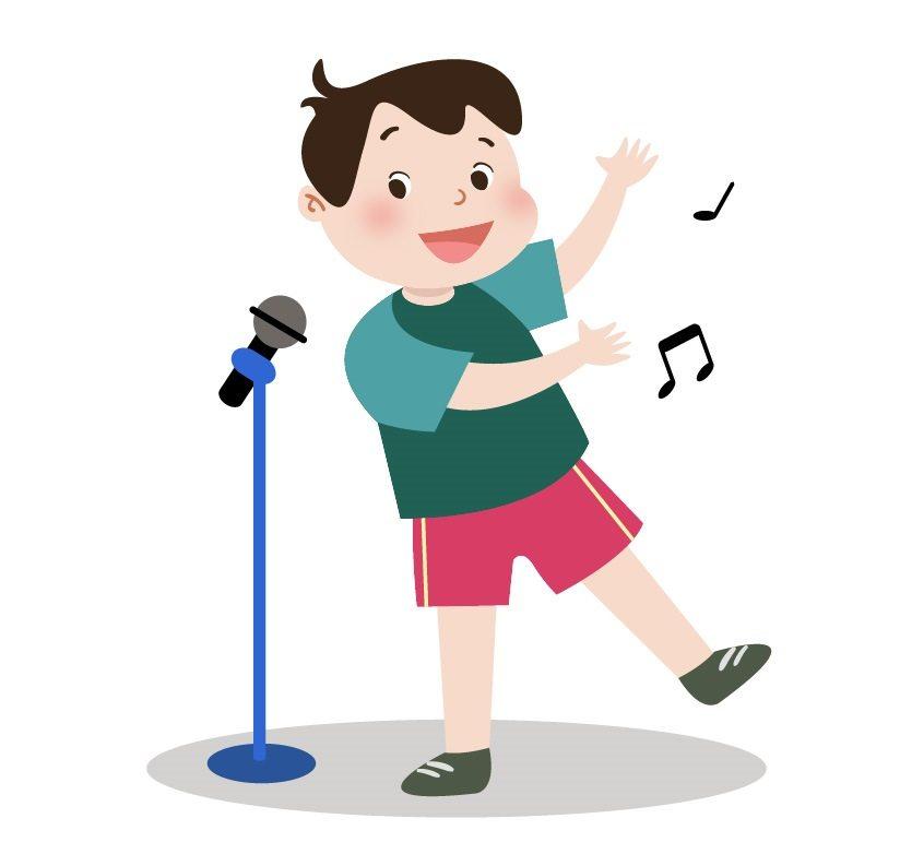 Animation «Dansons et chantons autour du monde» – Lire au Parc