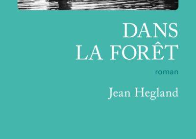 Dans la forêt (Jean Hegland)