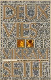 Deux vies (Vikram Seth)