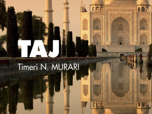 Taj (T.N. Murari)