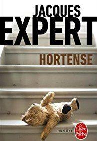 Hortense (Jacques Expert)