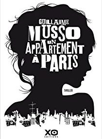 Un appartement à Paris (Guillaume Musso)