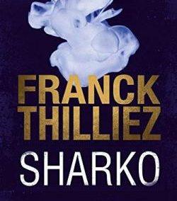 Sharko (Franck Thilliez)