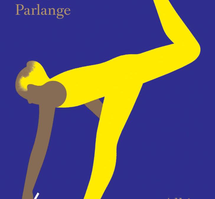 Le ruban (Adrien Parlange)
