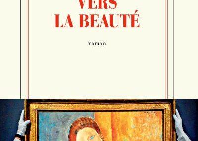 Vers la beauté (David Foenkinos)