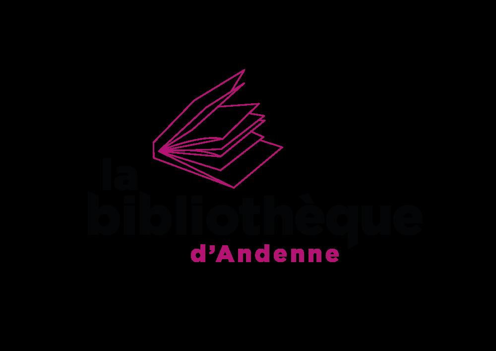 Bibliothèque d'Andenne